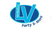 Verbakel Party & More