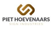 piet_hoevenaars