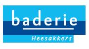 badderie_heesakkers