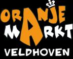 Oranjemarkt Veldhoven